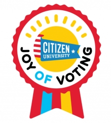 Citizen University | Reinvigorating a Culture of Voting 2018-10-07 11-12-54.jpg